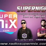 Super Night