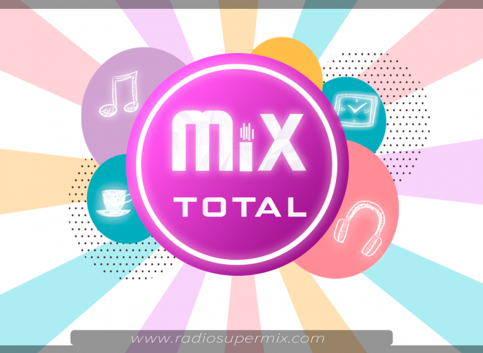 Mix Total