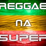 Reggae na Super
