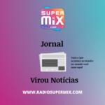 Jornal Virou Notícias